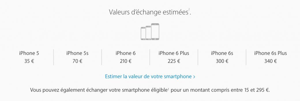 reprise-echange-iphone-reduction-apple.jpg