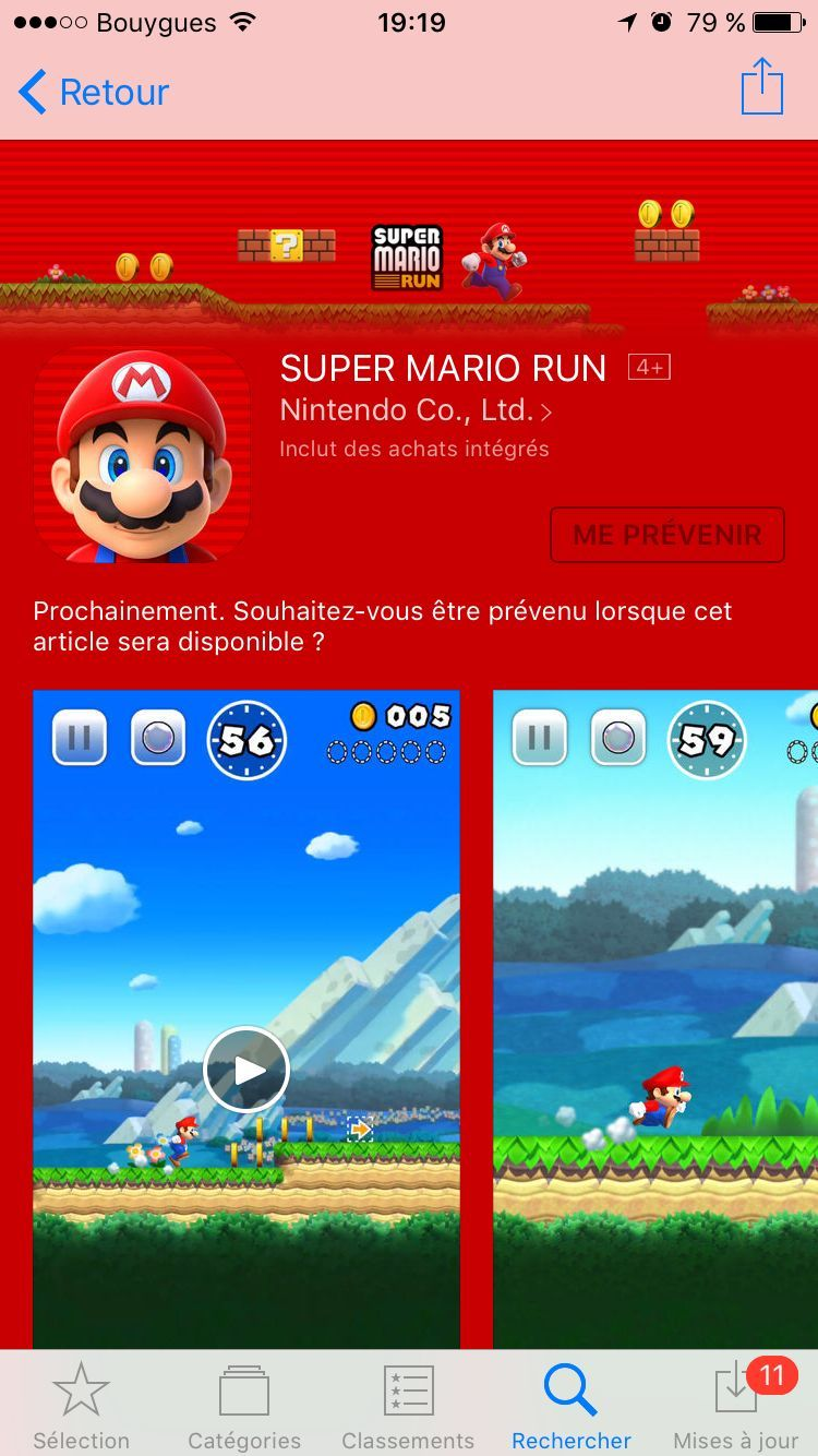 super-mario-iphone.jpg