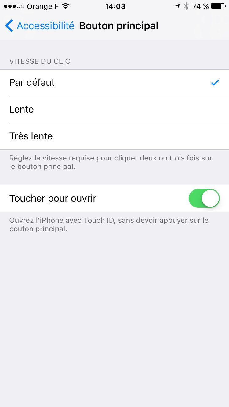tito-toucher-pour-ouvrir-iphone-7-ios-10.jpg