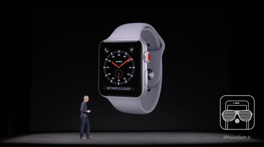 applewatch4justin 2
