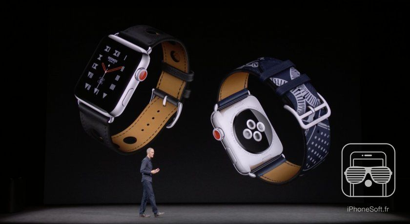 applewatch4justin