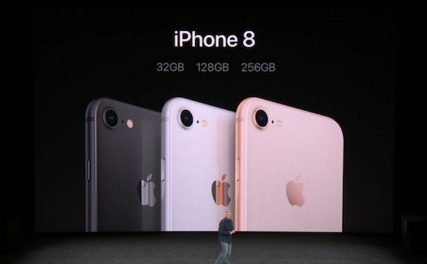 iphone 8 plus iphone 8 prix 1