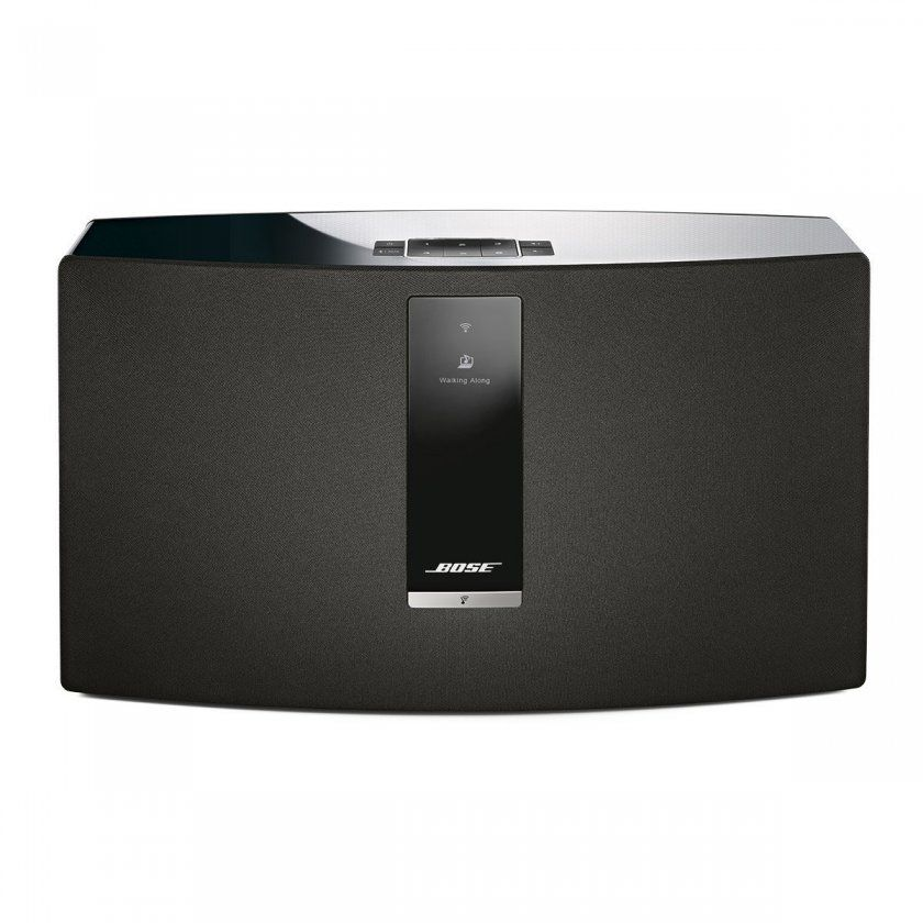 soundtouch 30 bose