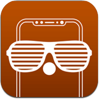 iphonetweak icon