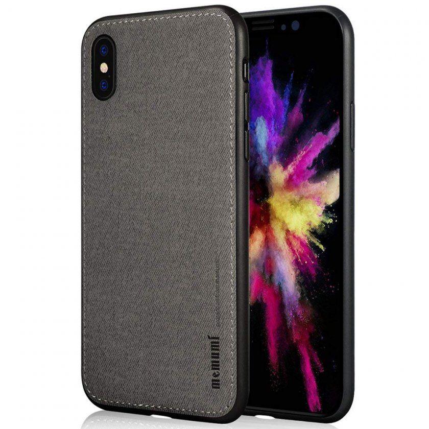 coque zero 5 pour iphone x