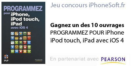jeu-concours-iphonesoft-pearson-iso4
