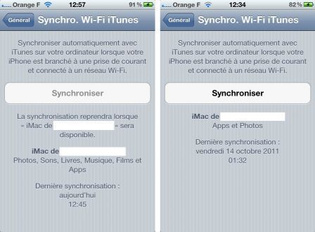 Iphone 5 Says Iphone Is Disabled Connect To Itunes