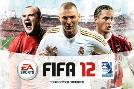 fifa12-screen-acceuil