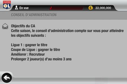 fifa12-screen-carriere-1