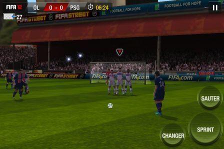 fifa12-screen-cf