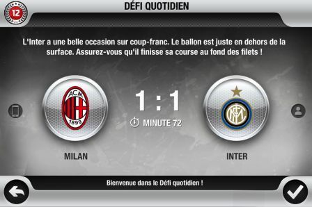 fifa12-screen-defi