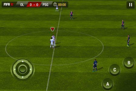 fifa12-screen-fin1