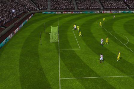 fifa12-screen-fin3