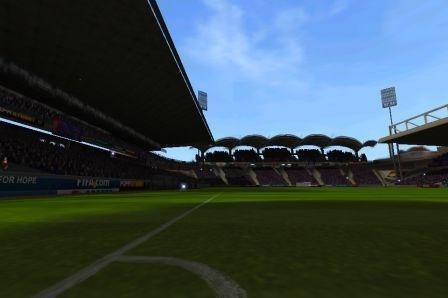 fifa12-screen-fin4
