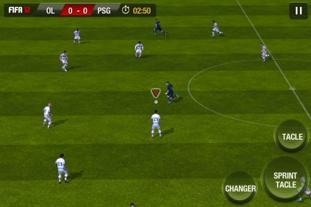 fifa12-screen-jouabilité