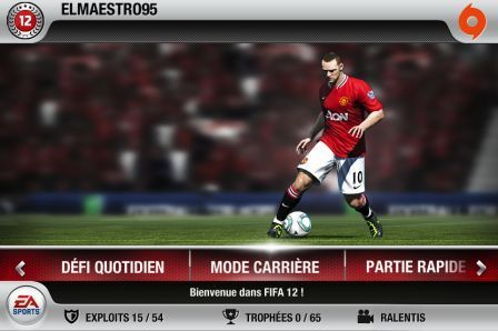 fifa12-screen-menu-principal