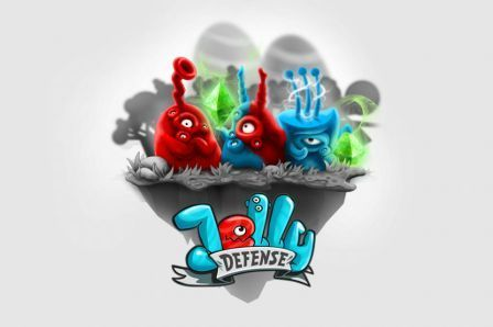 logo jelly defense