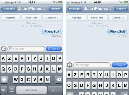ios5-imessages-astuces