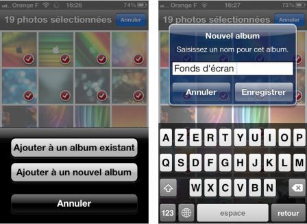 ios5-photo-dossier