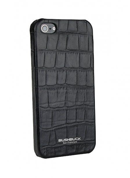 coque iphone 5s cuir accessoire pour t l phone portable sur enperdresonlapin. Black Bedroom Furniture Sets. Home Design Ideas