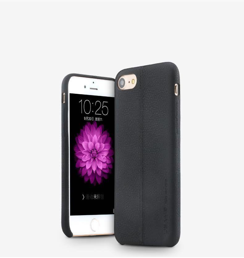 promo boutique prot gez vos iphone 7 et 7 plus pour pas cher. Black Bedroom Furniture Sets. Home Design Ideas