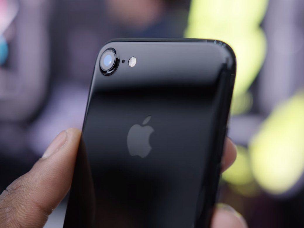 Notre test de l'iPhone 7 : faut-il craquer pour ce nouveau bijou ?