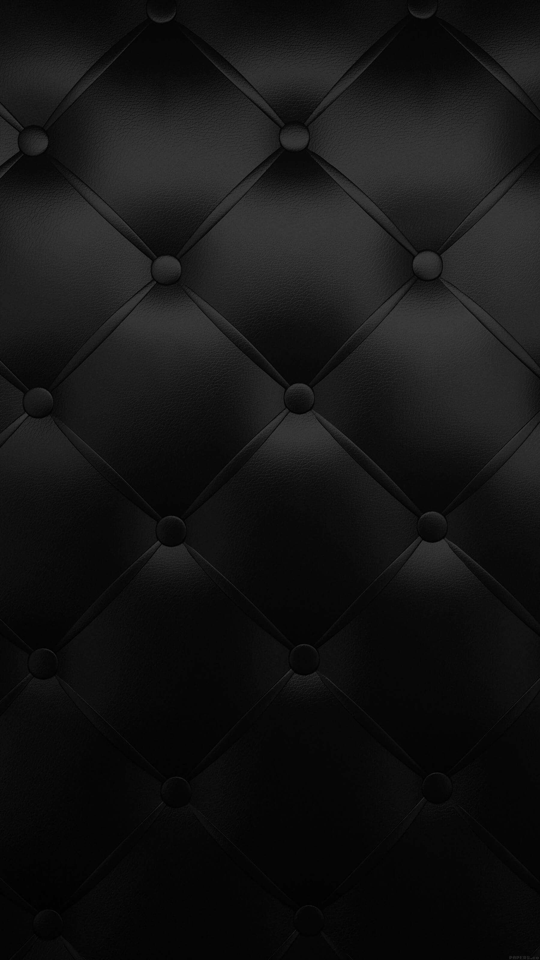batman wallpaper ipod touch