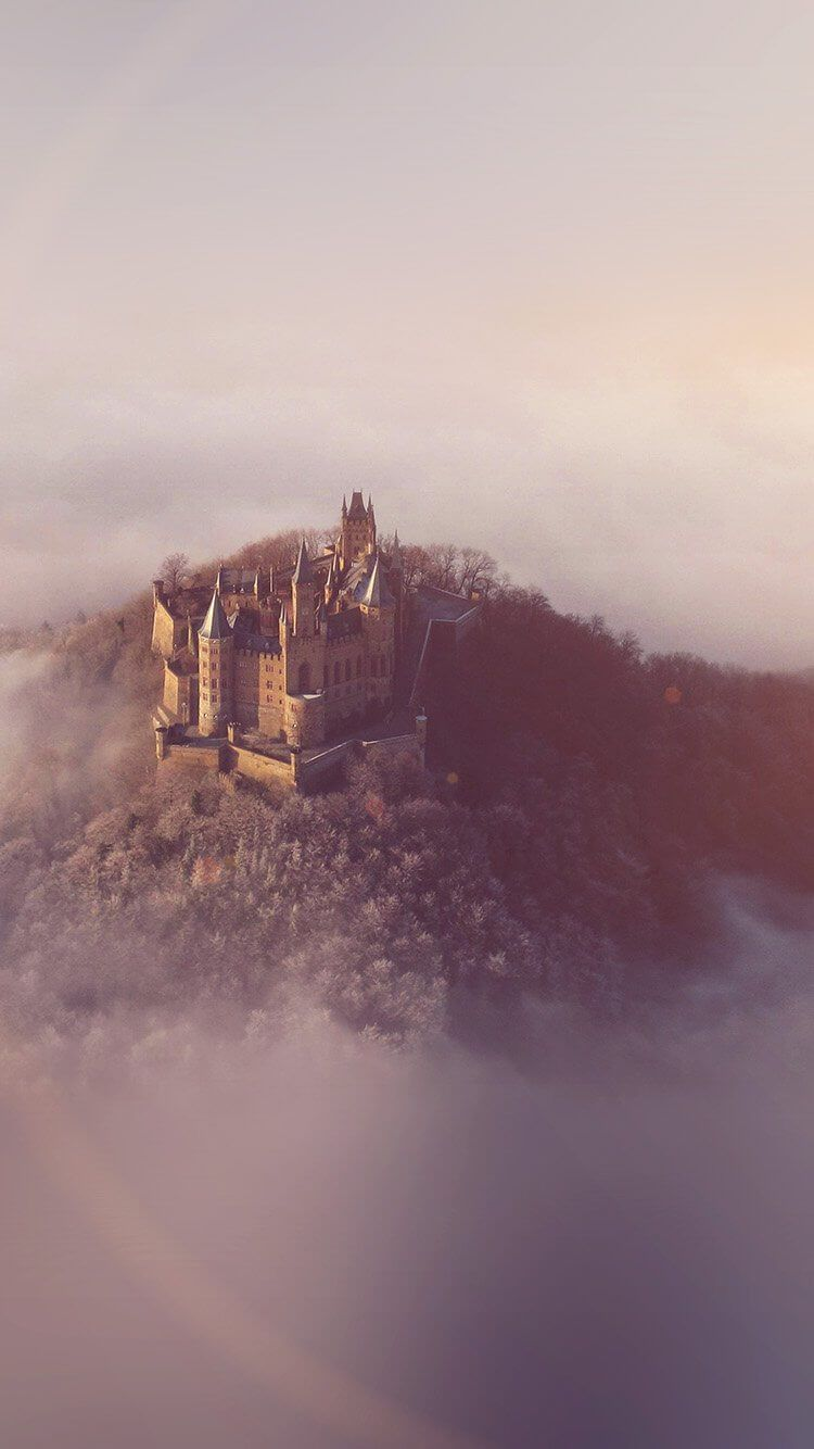 iphone-7-wallpaper-chateau-nuage.jpg