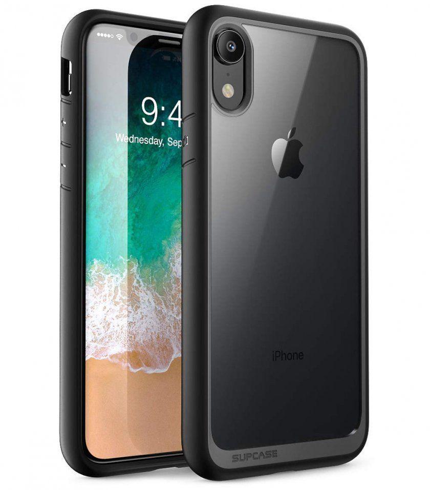 coque iphone xs yokase