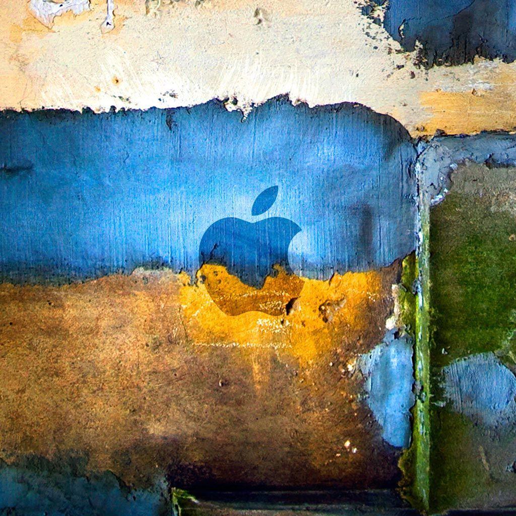 Des fonds d 39 cran pomm s ipad pour le mois de novembre for Immagini graffiti hd