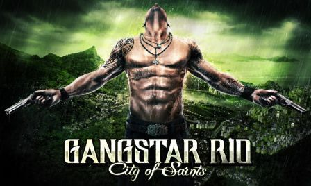 gangstarrio_splash_en