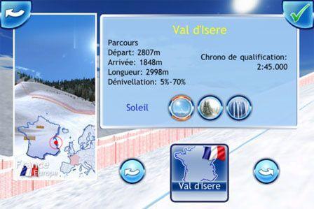 Chaussez vos skis avec Val d'Isère Critérium Ski Challenge