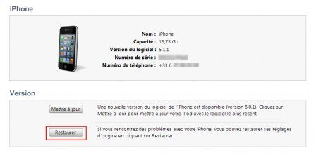 tuto-installer-ios6.1-beta-sans-compte-dev