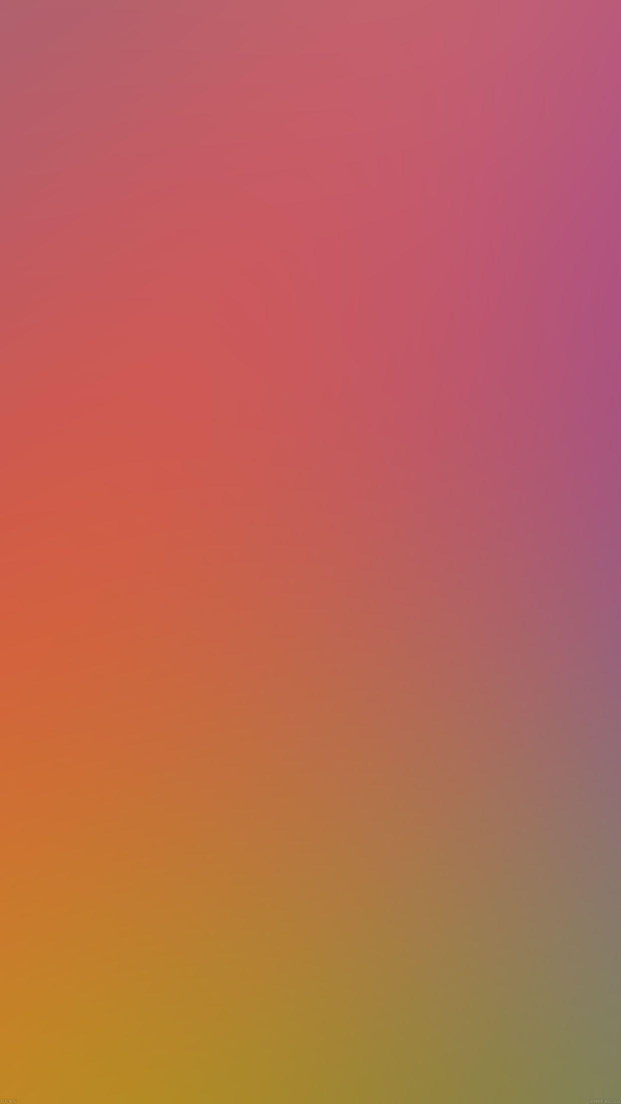iphone 6 plus wallpaper retina collections