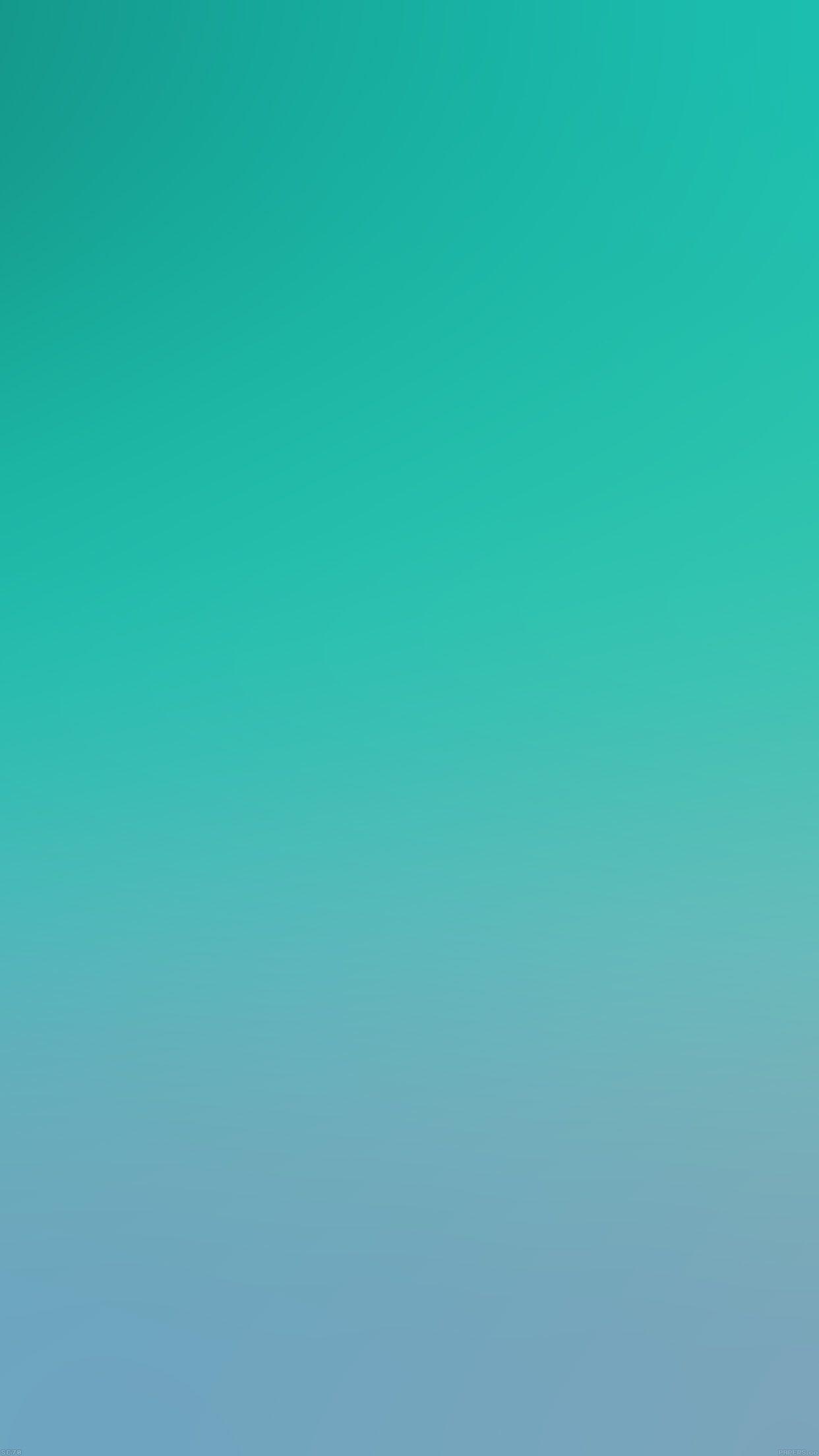 iphone 6 plus wallpaper retina gallery