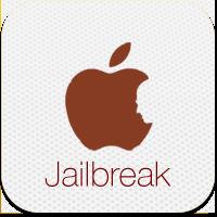 TaiG 2.0 est sorti pour iOS 8.3