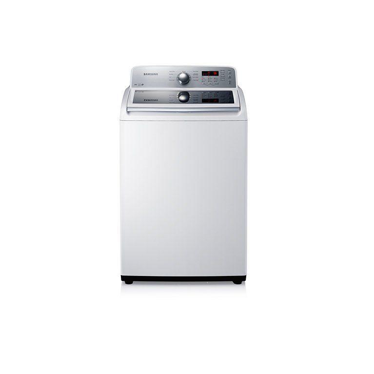 Et maintenant samsung rappelle 3 millions de machine laver for Combien coute un lavage en machine