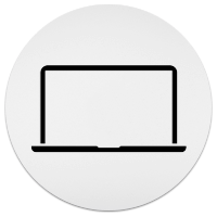 icon macbook 2016