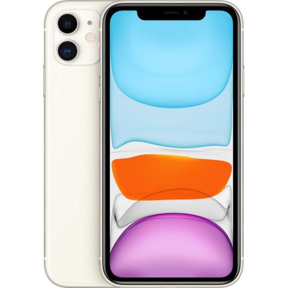 Soldes d'été 2020 : Apple et la high tech en promotion