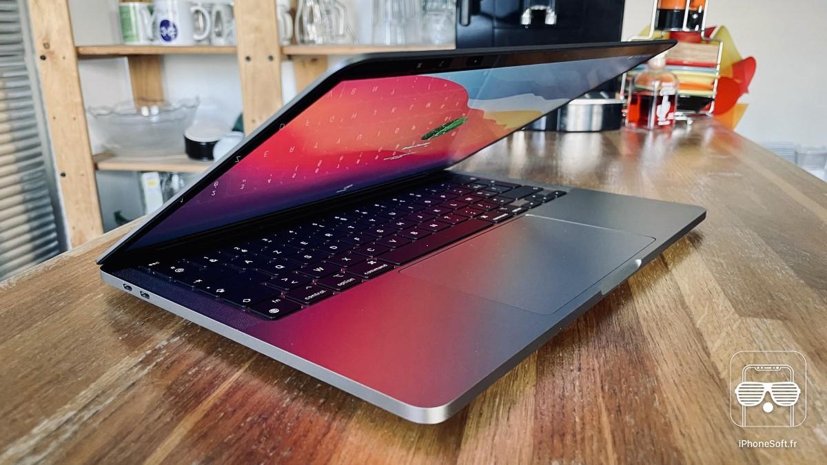 MacBook Pro 14 / 16, AirPods 3, Apple Watch 7 et iPad 9 en ...