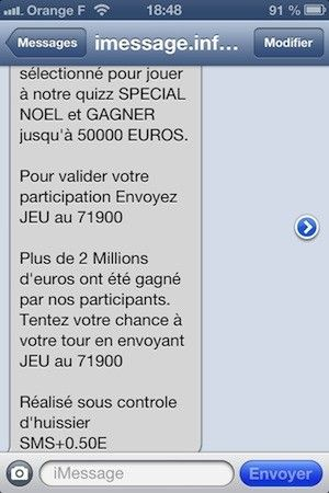 message_spam_iphone
