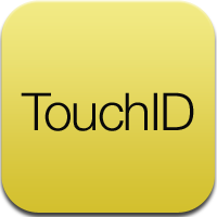 TouchID reconnait mal vos doigts ? Voici comment corriger le problème