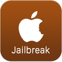 jailbreak ios 9 icon