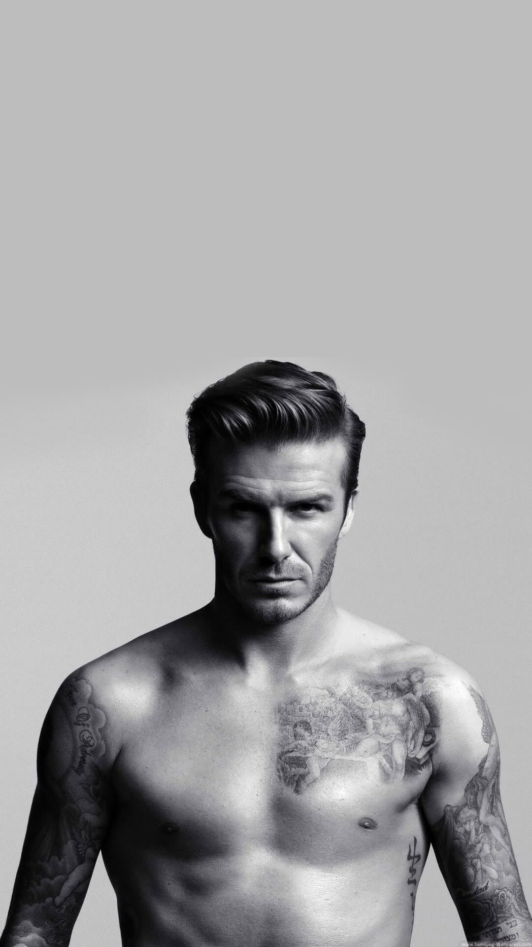 david beckham iphone 7 plus hd wallpaper
