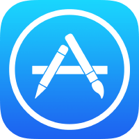 Astuces : 3D Touch sur l'App Store pour tout mettre à jour ou utiliser un code promo
