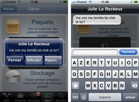 http://iphonesoft.fr/images/_200910/quickreply.jpg