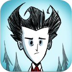dont-starve-pocket-edition ipa ipad iphone