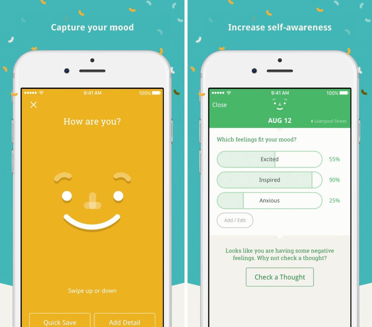 moodnotes ipa iphone