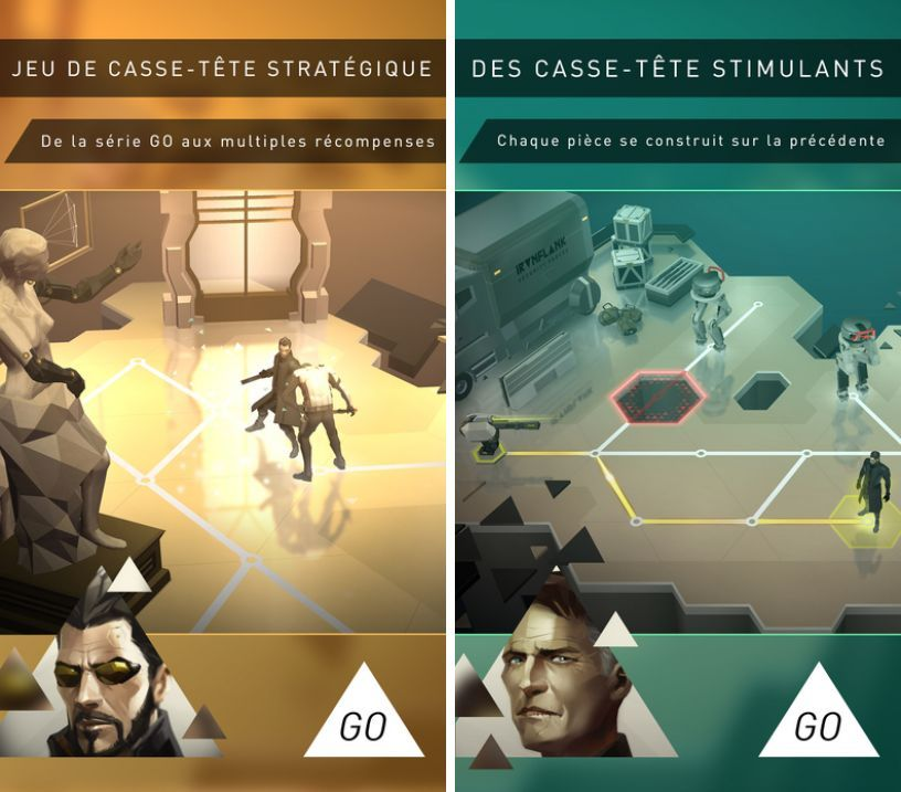 deus-ex-go-casse-tb-te-tactiqu ipa ipad iphone