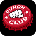 punch-club ipa ipad iphone